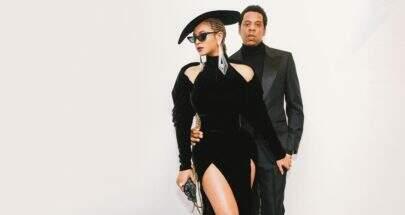 Fortuna de Beyoncé e Jay-Z ultrapassa 1 bilhão de dólares, diz revista