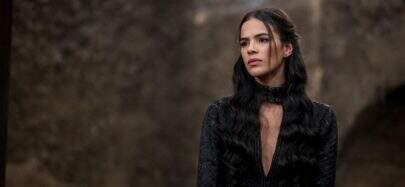 "Aclamada, Bruna Marquezine encerra novela e desabafa. ""Faria tudo exatamente igual"""