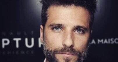 Após polêmica, Bruno Gagliasso se pronuncia sobre tuíte antigo com mensagem homofóbica