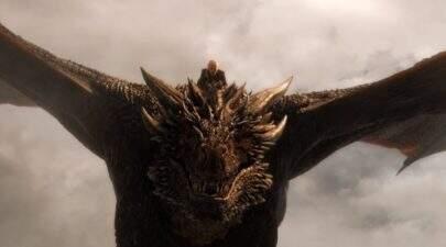 """Segunda série derivada de """"Game of Thrones"""" ganha novos detalhes, diz site"""