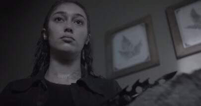 """Fear The Walking Dead"" ganha trailer dos novos episódios da quarta temporada"