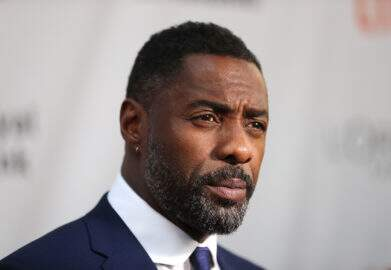 "Idris Elba será o vilão do spin-off de ""Velozes e Furiosos"" com The Rock e Jason Statham"