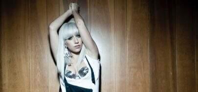 Produtor de Lady Gaga revela informações sobre novas músicas da cantora