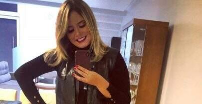 """Marília Mendonça aparece 20kg mais magra e dispara: """"Odeio juízes das redes sociais"""""""