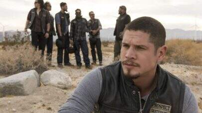 """Mayans MC"", spin-off de ""Sons of Anarchy"", ganha trailer completo"