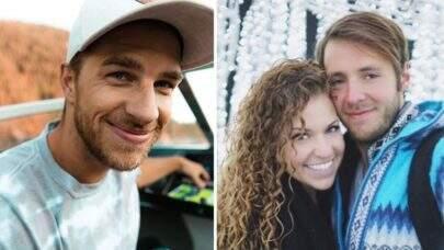 Youtubers morrem após tentativa de gravação em cachoeira