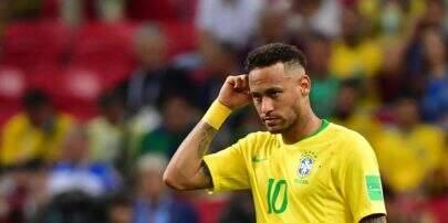 Brasil é eliminado da Copa do Mundo e os brasileiros não estão sabendo lidar