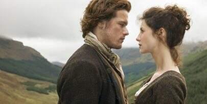 """Primeiro trailer da quarta temporada de """"Outlander"""" é divulgado"""