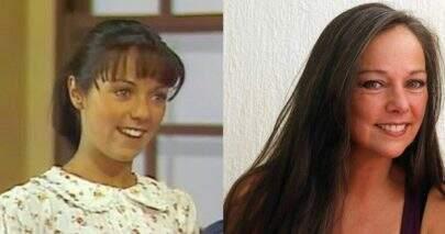 """Atriz de 'Chaves' revela que não queria participar do seriado: """"Bolaños me convenceu"""""""