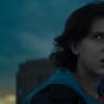 """""""Godzilla"""" enfrenta seus maiores inimigos em primeiro trailer oficial; vem ver"""