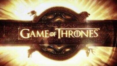 "Atores prometem um final chocante e surpreendente para ""Game of Thrones"""