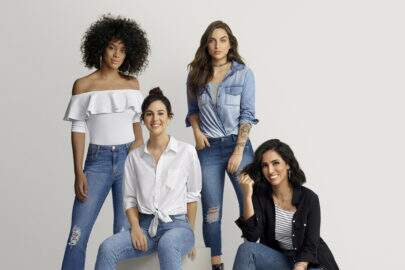 Meu Jeans Hering
