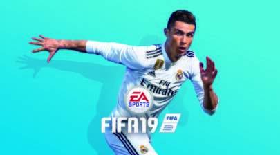 FIFA 19 divulga trilha sonora do jogo com Gorillaz, Logic e Sia
