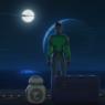"""Primeiro trailer da série animada """"Star Wars: Resistance"""" foi divulgada"""