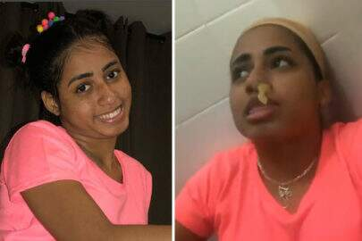 MC Loma posta vídeos de depilação e viraliza na internet