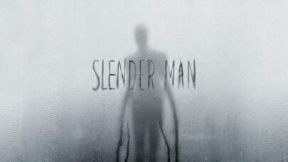 """Com uma boa história mas sem criatividade, """"Slender Man"""" não atende as expectativas"""