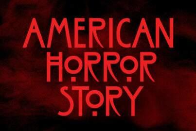 """""""American Horror Story"""" foi confirmada até a décima temporada"""