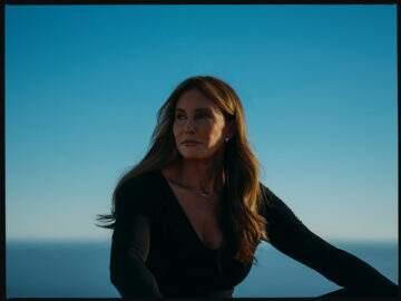 Caitlyn Jenner revela que quer viver uma vilã em filmes da Marvel