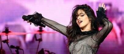 """""""Havana"""", o maior sucesso de Camila Cabello, completa um ano"""