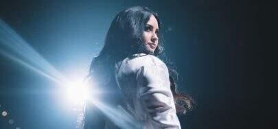 Demi Lovato deverá receber alta ainda nesta semana e ir direto para reabilitação, diz site