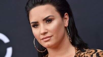 "Traficante culpa Demi Lovato por overdose: ""Ela sabia o que usava"""