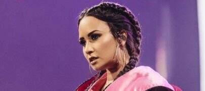 Ação de guarda-costas pode ter salvado a vida de Demi Lovato, diz site