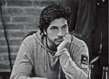 Irmão de Carol Celico causa polêmica com post machista e xinga modelo