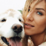Giovanna Ewbank emociona fãs com texto se despedindo de seu cachorro