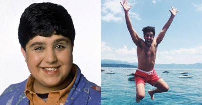 """Josh, da série """"Drake & Josh"""", anuncia que será pai"""