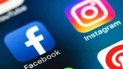 Facebook e Instagram divulgam novo recurso para controlar seu tempo nas redes sociais