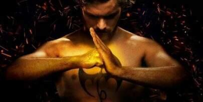 """Trailer de """"Punho de Ferro"""" foi divulgado e mostra muito mais dos novos episódios"""
