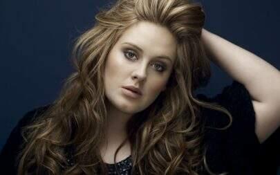 Adele lançará novo disco em 2019, afirma site