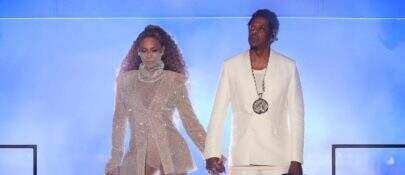 Jovem é preso ao tentar roubar avião para assistir show de Beyoncé e Jay-Z