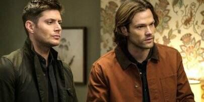 """""""Wayward Sisters"""", spin-off de """"Supernatural"""", parece que não vai sair do papel"""