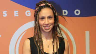 "Atriz de ""Segundo Sol"", Thalita Carauta se assume lésbica"