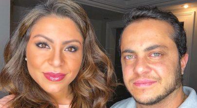 Thammy Miranda fala sobre filhos e mudança de data de casamento com Andressa Ferreira