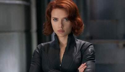 """Marvel atrás de dublê de bunda para """"Vingadores 4""""? Entenda"""