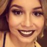 Após ataques, Marília Mendonça apaga vídeo contra Bolsonaro e se pronuncia
