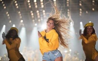 No aniversário de Beyoncé, confira os clipes da cantora com mais visualizações