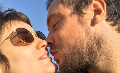 Bianca Bin e Sérgio Guizé se casaram em segredo, diz colunista