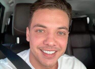 Wesley Safadão se pronuncia após críticas de MileideMihaile
