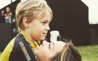 """Filho de Neymar perde quase todos os jogos de campeonato: """"Arrasado"""""""