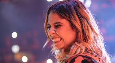"""Após morte de seu cachorro, Marília Mendonça rebate críticas de internautas: """"Cadê empatia?"""""""