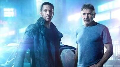 """Série baseada em """"Blade Runner 2049"""" pode ser lançada em breve"""