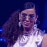 Internautas apontam suposta indireta de Anitta para o ex-marido