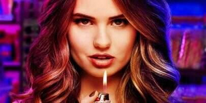 """Mesmo após polêmica, """"Insatiable"""" é renovada para segunda temporada"""