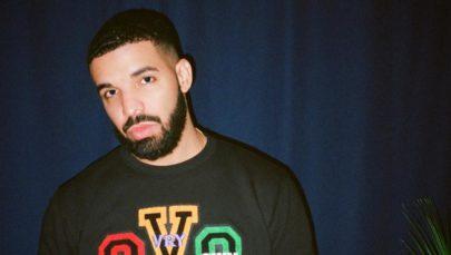 Drake cancela shows em Miami por doença grave