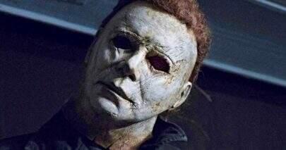 Novo teaser de Halloween mostra Laurie pronta para encarar Michael Myers