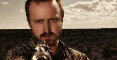 "O Jesse de ""Breaking Bad"" estará na próxima temporada de ""Westworld"""