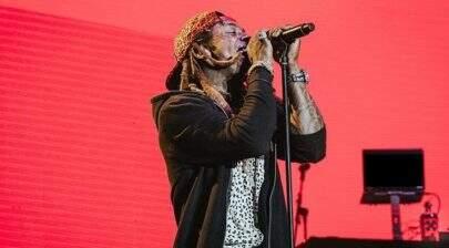 """Prometido há anos, Lil Wayne finalmente lança o álbum """"Tha Carter V"""""""